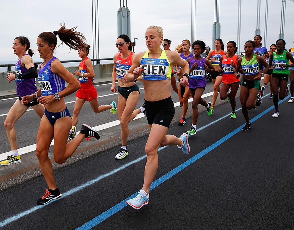 /media/resized/gallery/maratona-nyc/maratona-nyc_3fjwqebp@1024x800.jpg