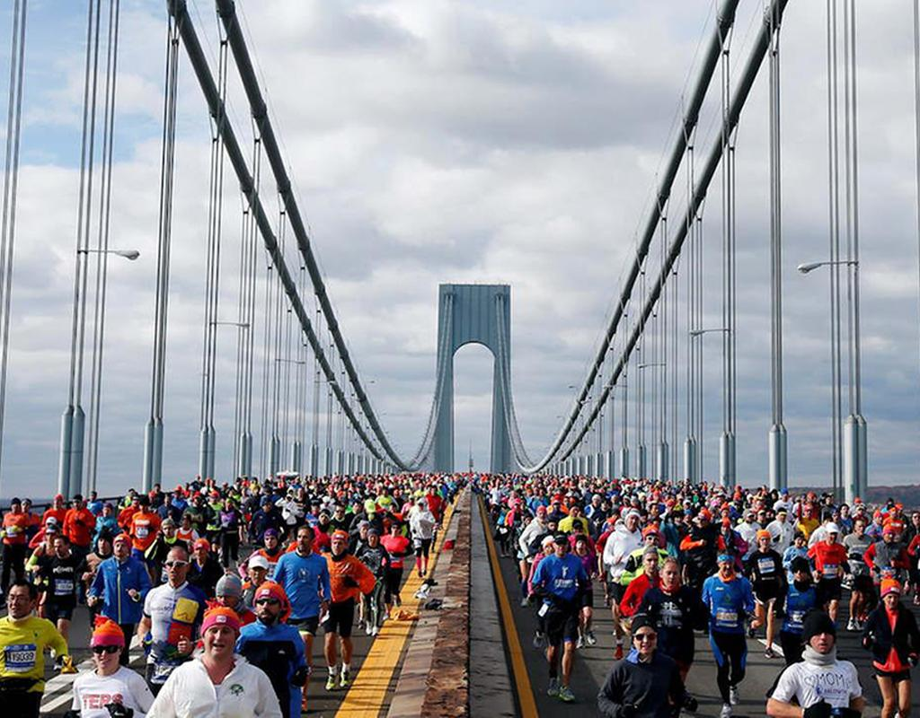 /media/resized/gallery/maratona-nyc/maratona-nyc_lpb83ee0@1024x800.jpg