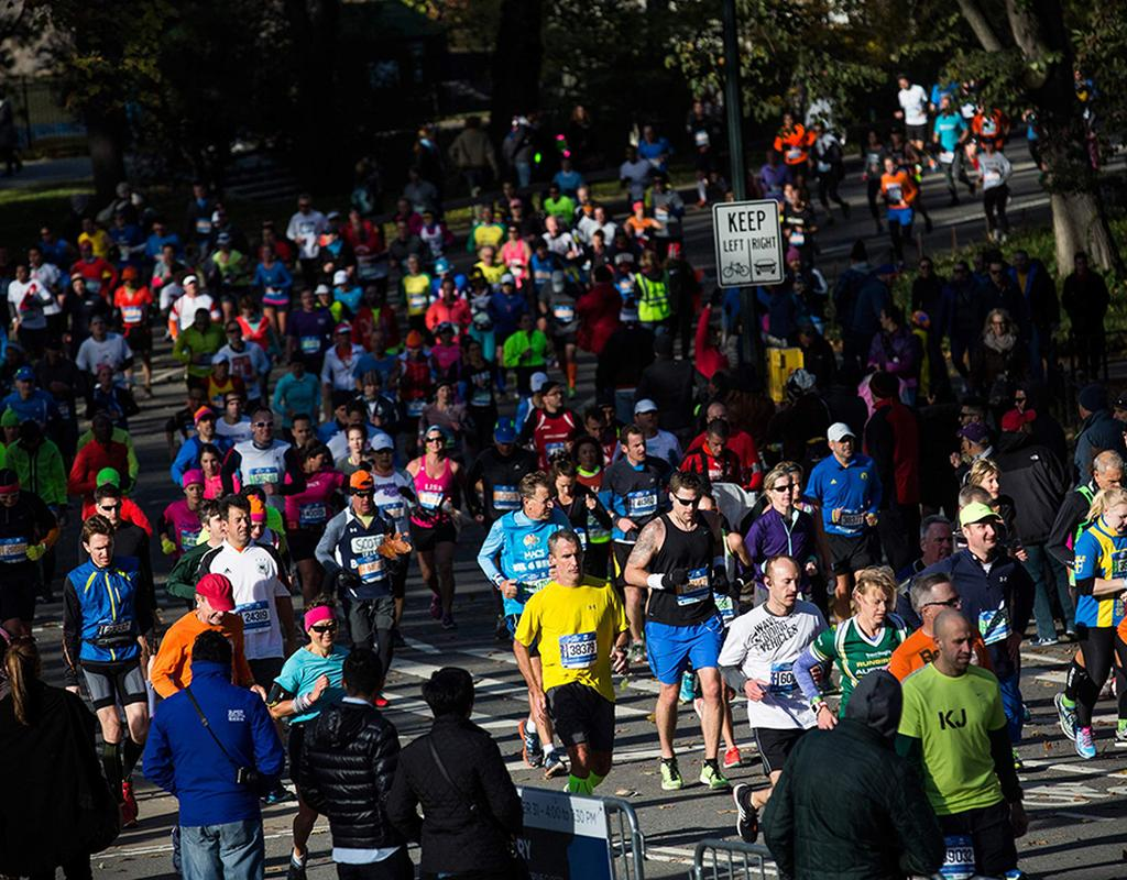 /media/resized/gallery/maratona-nyc/maratona-nyc_pj88t82g@1024x800.jpg