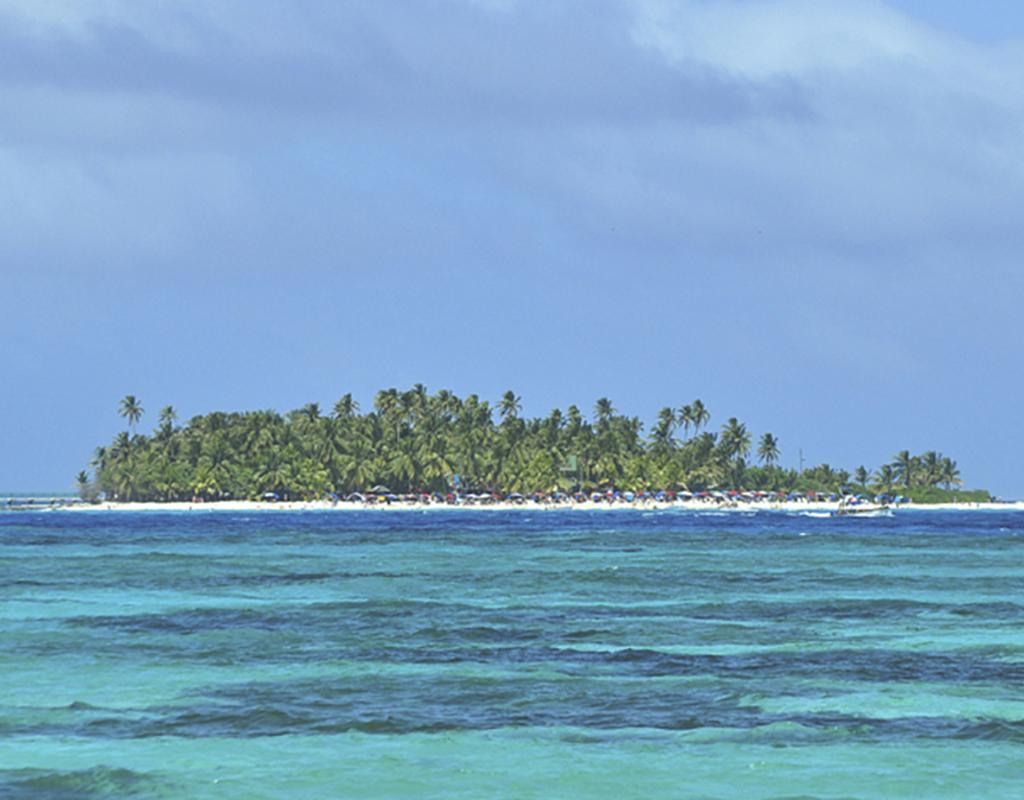 /media/resized/gallery/san-andres/san-andres_4zch46z2@1024x800.jpg