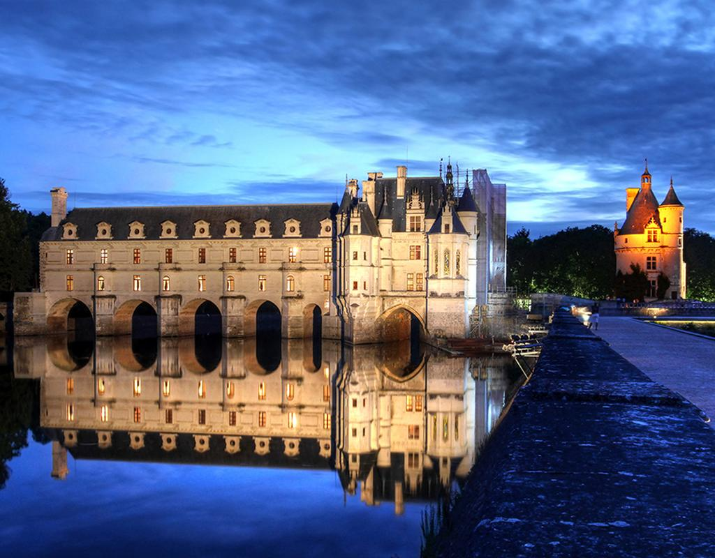 /media/resized/gallery/vale-do-loire/vale-do-loire_adg3lvim@1024x800.jpg